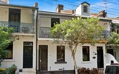72 Bulwara Road, Pyrmont NSW