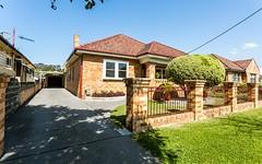 15 Wells Street, Adamstown NSW