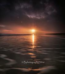 DSC02581c (baldridge1271) Tags: bamburghcastle beach northumberland northeast england dunes dawn seascape sea sunrise clouds coast bphotographyuk