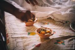 caruru-9759 (gleicebueno) Tags: cosmedamio comidadesanto comida comidasagrada vatap bahia reconcavo reconcavobaiano osbrasisemsp gleicebueno etnografiavisual fazeres fazer f culturapopular culinria cultura religio religiosidade food brazil brasil brasis
