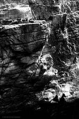 Rocky Gorge, Kancamagus Highway (alohadave) Tags: autumn fall kancamagushighway newhampshire northamerica pentaxk5 places river rockygorge season swiftriver unitedstates water smcpda1650mmf28edalifsdm