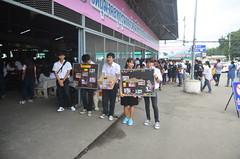 WKK_8739 (kongkham35@hotmail.com) Tags: watluangphorsothon nikond7000 nikon1685 thailand chachoengsao