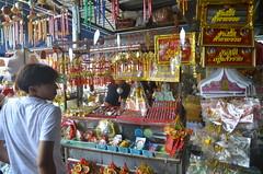 WKK_8758 (kongkham35@hotmail.com) Tags: watluangphorsothon nikond7000 nikon1685 thailand chachoengsao