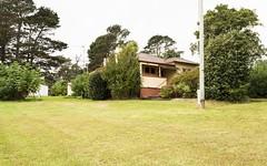 36a Princes Highway, Bodalla NSW
