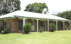 557 Uralba Road, Lynwood NSW