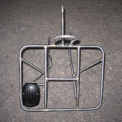 Inside-out Straggler rack, #2 (Tysasi) Tags: rando rack surlystraggler orcrack