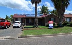 10 Wagonia Street, Kootingal NSW