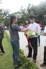 IMG_2921 (viendaxanh) Tags: graduated ctu cnth agape