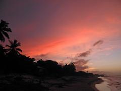 Cosita Rica Beach (Alveart) Tags: republica republicadominicana puertoplata caribe caribbean isla island alveart luisalveart sanfelipedepuertoplata costadelambar latinoamerica latinamerica costanorte costadoradarepublica