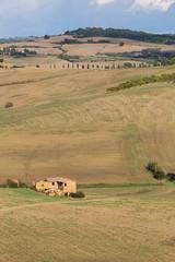 IMG_1390 (Mok Wu) Tags: tuscany italy pienza