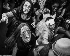 #zombies #lyon #art #monochrome #streetphotography #street #urban #marche #zombiewalk #zombiegirl #hungry #attaque #attack #zombiesattack #invasion (ATH Nol) Tags: hungry monochrome invasion attack zombiewalk lyon zombiegirl streetphotography urban zombiesattack street zombies art attaque marche