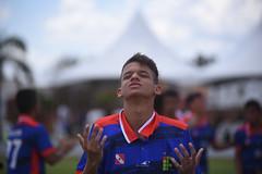 JIFs_09.10.2016_SC_7570 (Saulo Cruz) Tags: brasil braslia jogosdosinstitutosfederais2016 saulocruz adolescentes brasileiros brazil brazilians esporte jovens sports teens df soccer soccers jogadores futebol football