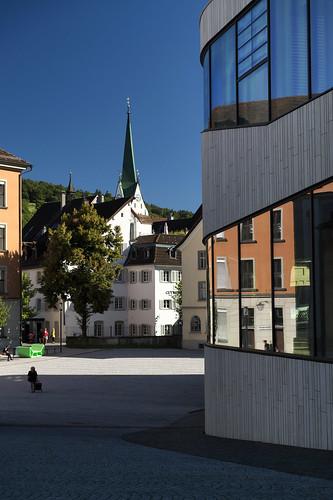 Feldkirch...