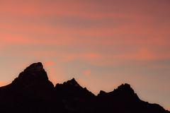 500_1559 (DianeBerky19) Tags: nikond500 sunset summitnatureworkshop 2016 jacksonholewyoming wy tetons mountains