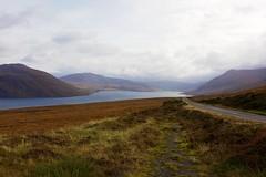 IMG_2663 (urbannivag) Tags: northcoast500 scotland adv triumph speedtriple motoguzzi v7 motorbikes adventure touring
