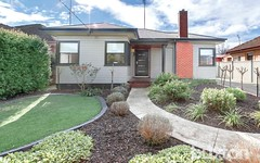 36 Duke Street, Newington VIC