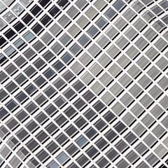 - windows - (Jacqueline ter Haar) Tags: offices building windows grey structure faade birmingham quadratini square