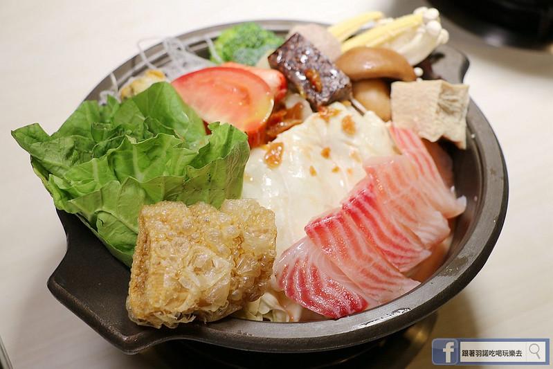 小巨蛋平價火鍋太妃鍋26