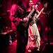 Sleeping Romance - FemME (Eindhoven) 24/09/2016