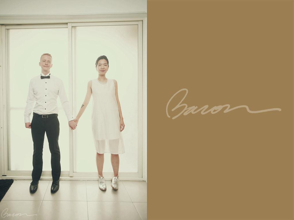 Color_219,BACON, 攝影服務說明, 婚禮紀錄, 婚攝, 婚禮攝影, 婚攝培根, 故宮晶華, BACON IMAGE
