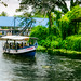 Alleppey: Venice of the East