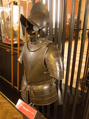 1620 armour