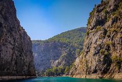 Travel (Odarochka_life) Tags: photographernaturebeautifulcanonoutdoorsummerphotographysunlifeviewprofessionalniceweathercolorfulcameraearthflickrworldnewlovefollowigerssmilebeautifulmelikeswaghappyfashionamazingprettyfamilya greenskysunsummerbeachbeautifulprettysunsetsunriseblueflowersnighttreetwilightcloudsbeautylightbeachmountainloveduskweatherdayredrivers travel turkey boat fish catching fishing people tourism trip visit join plan fly