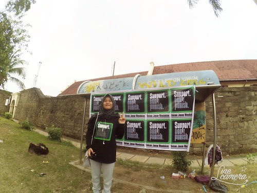 NadyaTuzzahrah Indonesia