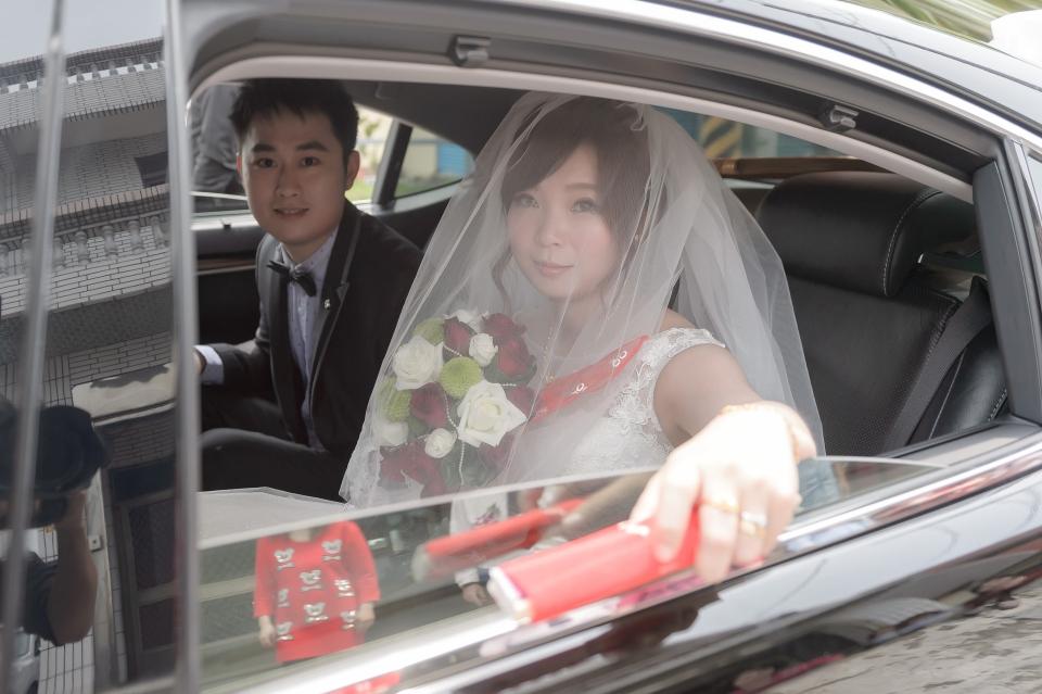 台南婚攝-104
