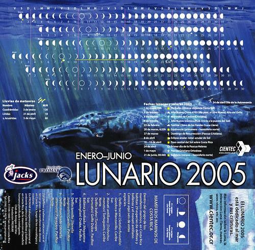 dorso+lateral-1-lunario2005