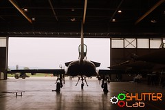 Beautiful Ass (Uberto Paini's Shutter Lab) Tags: eurofighter grosseto stormo airplane aeronautica tiphoon 2000 20 gruppo caccia fight air war europe