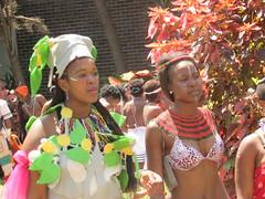 IMG_5268 (Soka Mthembu/Beyond Zulu Experience) Tags: indonicarnival durbancarnival beyondzuluexperience myheritagemypride zulu xhosa mpondo tswana thembu pedi khoisan tshonga tsonga ndebele africanladies africancostume africandance african zuluwoman xhosawoman indoni pediwoman ndebelewoman ndebelepainting zulureeddance swati swazi carnival brasilcarnival brazilcarnival sychellescarnival africanmodels misssouthafrica missculturalsouthafrica ndebelebeads