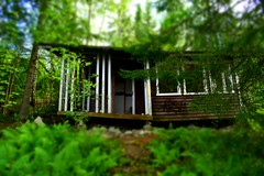 DSC_2682 (Unknown Explorer from Finland) Tags: hyltty sauna urbanexploration kirkkonummi abandoned suomi