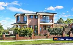 35 Telopea Street, Telopea NSW