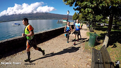 gravity-scan-110 (akunamatata) Tags: swimrun annecy gravity race 2016 haute savoie trail running swimming veyrier lac lake octobre