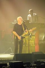 David_Gilmour_London_23_09_16 (chrisbe71) Tags: rah london gig concert floyd davidgilmour pinkfloyd rattlethatlock rattlethatlocktour royalalberthall rattlethatlocktour2016 fenderstratocaster