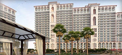 Book DLF The Crest Sector 54 Gurgaon @ 9810100059 (indiainternet6) Tags: book crest sector gurgaon 54 dlf the
