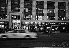 Times Square B&W (Wis Empire State) Tags: ocean show park street new old city nyc newyorkcity trip travel flowers blue autumn winter friends light sunset red sea summer vacation portrait sky people urban blackandwhite bw woman sun white house lake holiday snow newyork black france flower color macro tree green art fall love beach me nature water girl fashion yellow rock architecture night clouds vintage river garden square landscape geotagged fun photography photo spring model nikon europe raw day photos live squareformat