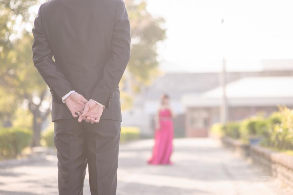8700236447_d6abc28e8e_o-法豆影像工作室_婚攝, 婚禮攝影, 婚禮紀錄, 婚紗攝影, 自助婚紗, 婚攝推薦, 攝影棚出租, 攝影棚租借, 孕婦禮服出租, 孕婦禮服租借, CEO專業形象照, 形像照, 型像照, 型象照. 形象照團拍, 全家福, 全家福團拍, 招團, 揪團拍, 親子寫真, 家庭寫真, 抓周, 抓周團拍