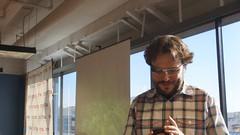 Google Glass @1776dc 23291
