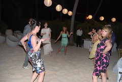 DSC_9863 (Sanders...) Tags: bride emily phil trish sharon bryan reception candids jessi tracie hollie puntacanadominicanrepublic emilyandseanswedding