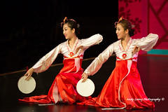 Mei A Li - Jilin folk dance (Pic_Joy) Tags: costumes heritage dance dancers dancing chinese performance arts culture dancer  tradition      traditionaldance  chinesedance       chinesetraditionaldance    jilinartstroupe  vivocity2013