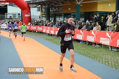 slrun (4484) (Sarnico Lovere Run) Tags: 1859 sarnicolovererun2013 slrun2013
