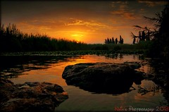nature (Nain Khann) Tags: world pakistan sunset sun love nature water beauty clouds sunrise photography amazing scenery colours natural adorable scene reality greenery naturewalk lanscapes nains scenerio