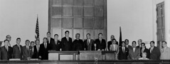 The 8th Guam Legislature, 1965