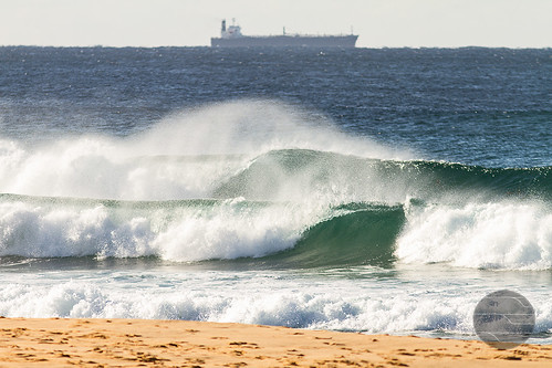 autumn pumping