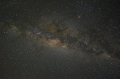 Milky Way (rena_d) Tags: nightshots