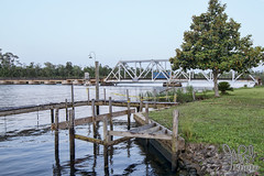 Blackwater River - Milton, FL (gswetsky) Tags: river florida milton blackwater