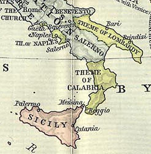 Calabria_anno_mille
