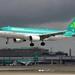 EI-DVJ Aer Lingus Airbus A320-214